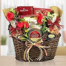World's Greatest Nurse Gift Basket