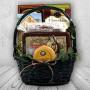 Horsing Around Gift Basket