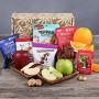 Gluten-Free Snacks & Sweets Gift Basket